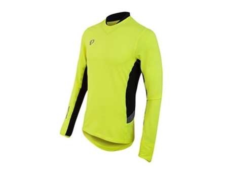 Pearl Izumi Pursuit Thermal Top