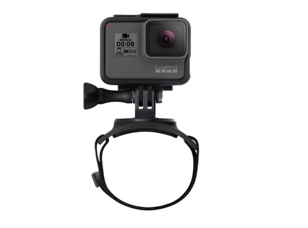 GoPro Hand + Wrist Strap for All Hero Type