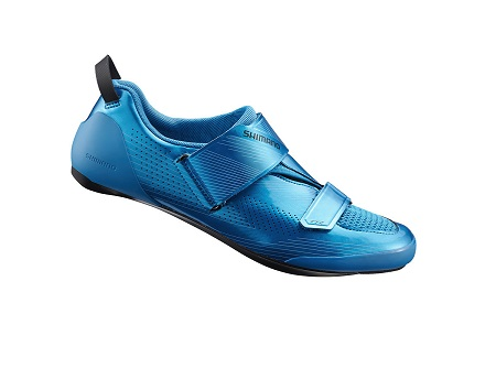 Shimano (TR9) Triathlon Shoe
