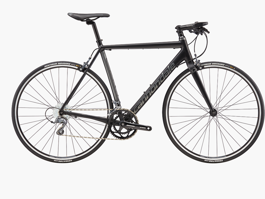 '17 CAAD8 Optimo Flat Bar 1