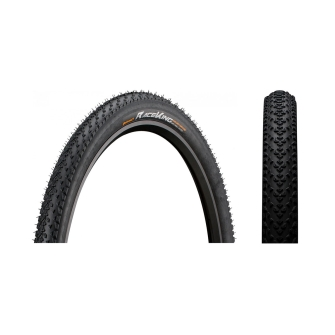 Continental Race King ShieldWall MTB Folding Tire