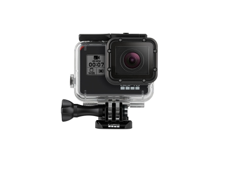 GoPro Super Suit Dive Housing For Hero 5 Black