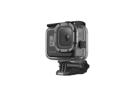 GoPro Dive Housing for Hero 8