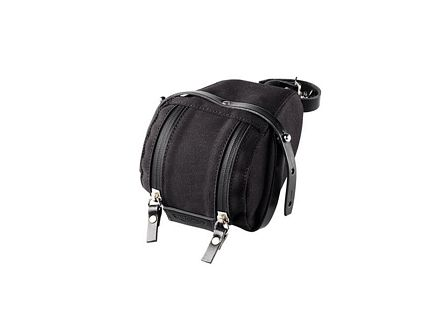 Brooks Isle of Wight Saddle Bag Small