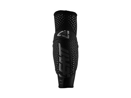 Leatt Elbow Guard 3DF 5.0 מגיני מרפקים