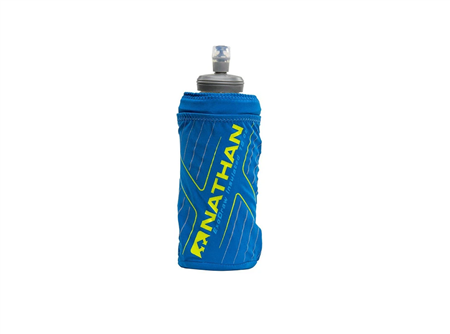 Nathan ExoDraw 2 Insulated