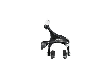 Shimano (3000) Sora 9 Spd Brake Arch Front ONLY