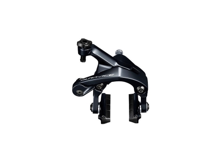 Shimano (R9110) Dura-Ace Brake Caliper Rear