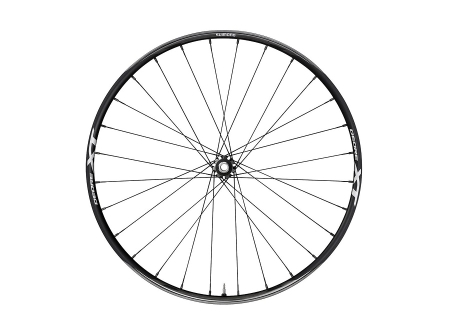 Shimano (WHM8000) Deore XT Wheelset 27.5'' Clincher/Tubeless Center Lock