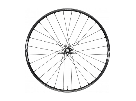 Shimano (WHM8020) Deore XT 27.5'' Wheelset Clincher/Tubeless Center Lock