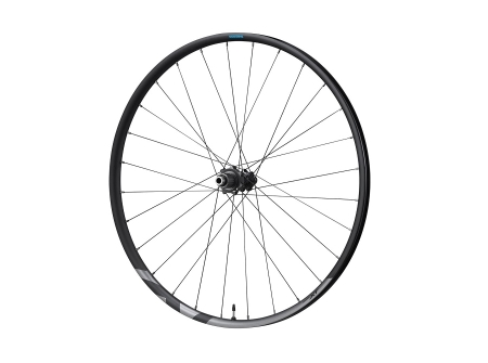 Shimano (WHM8100) Deore XT 29'' Wheelset Tubeless Center Lock