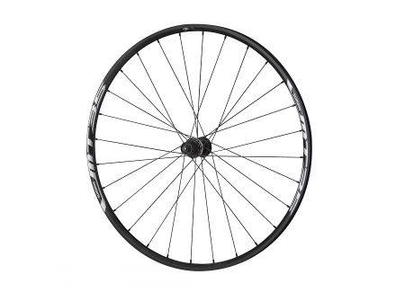 Shimano (WHMT35) Complete 9-10 Spd Wheelset 27.5'' Clincher