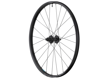 Shimano (WHMT620) 12 Spd Rear Wheel ONLY Clincher Center Lock