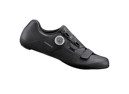 Shimano (RC5) Road Shoe