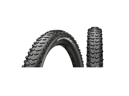 Continental Mountain King ProTection MTB Folding Tire