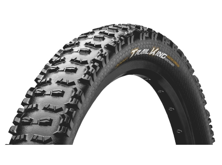 Continental Trail King ProTection Apex MTB Folding Tire